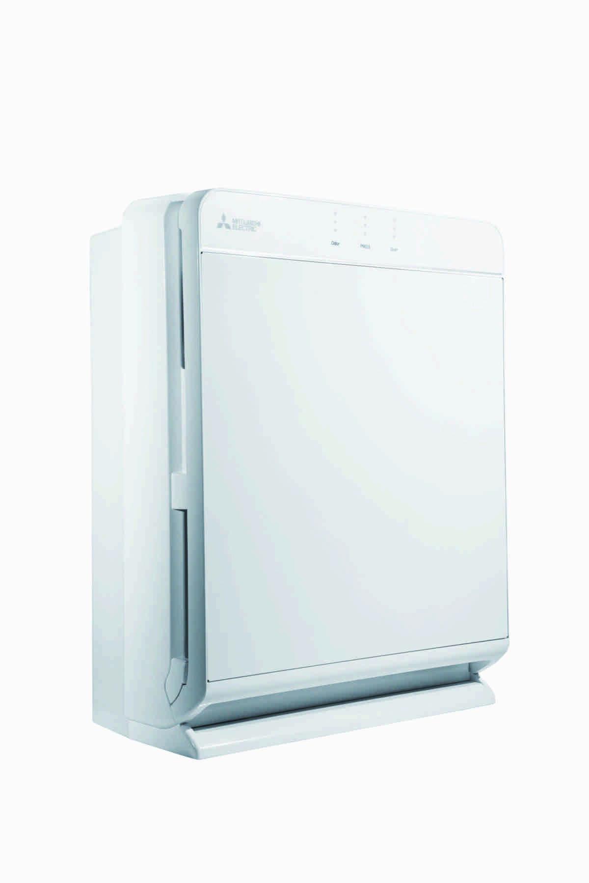 """Mitsubishi Electric continúa el """"Plan de Ayudas Covid"""" con la donación de purificadores de aire para Centros Educativos 3"""