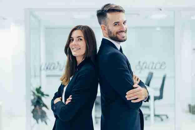 """""""Cada empresa necesita un traje a medida para la aplicación del Plan de Igualdad"""" 1"""