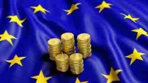 La Comisión adopta un Plan de acción sobre propiedad intelectual e industrial para el refuerzo de la resiliencia y la recuperación económica de la UE 1