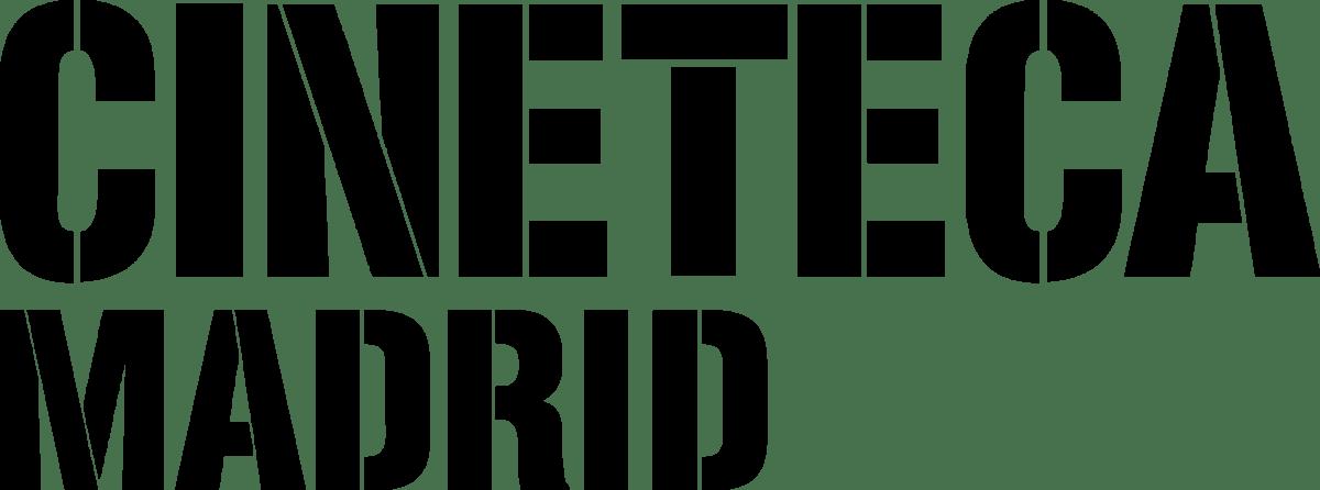 Documenta Madrid le dedicará una retrospectiva a la obra cinematográfica de Robert Frank 2