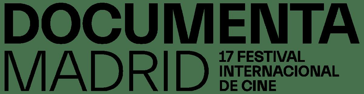 Documenta Madrid le dedicará una retrospectiva a la obra cinematográfica de Robert Frank 1