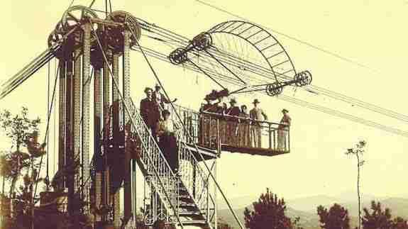 Conoce los inventos españoles más influyentes en el mundo 7