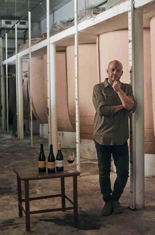 Bodegas Verum, 15 vendimias y referencia internacional de los vinos Premium de Castilla-La Mancha 2