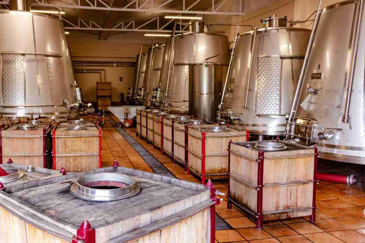 Bodegas Verum, 15 vendimias y referencia internacional de los vinos Premium de Castilla-La Mancha 1