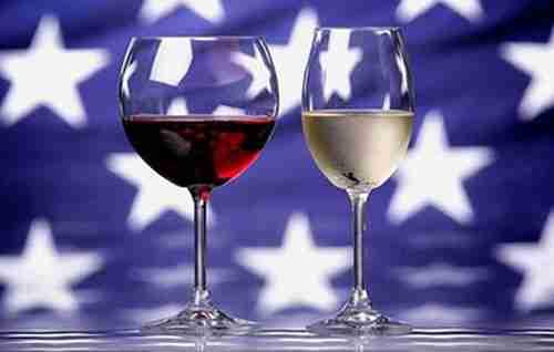 Grandes desafíos en Europa para el sector del vino 1