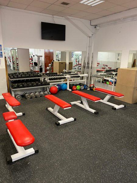 Renovación gimnasio_3