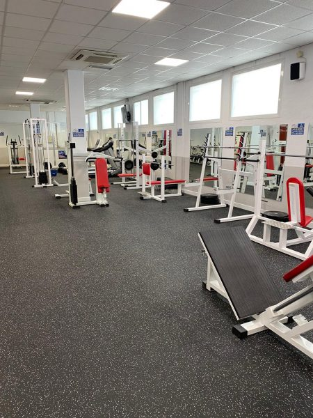 Renovación gimnasio_2