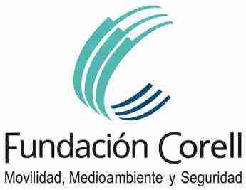 El TTMovilidad de la Fundación Corell reivindica los servicios logísticos sociales para la España rural 3