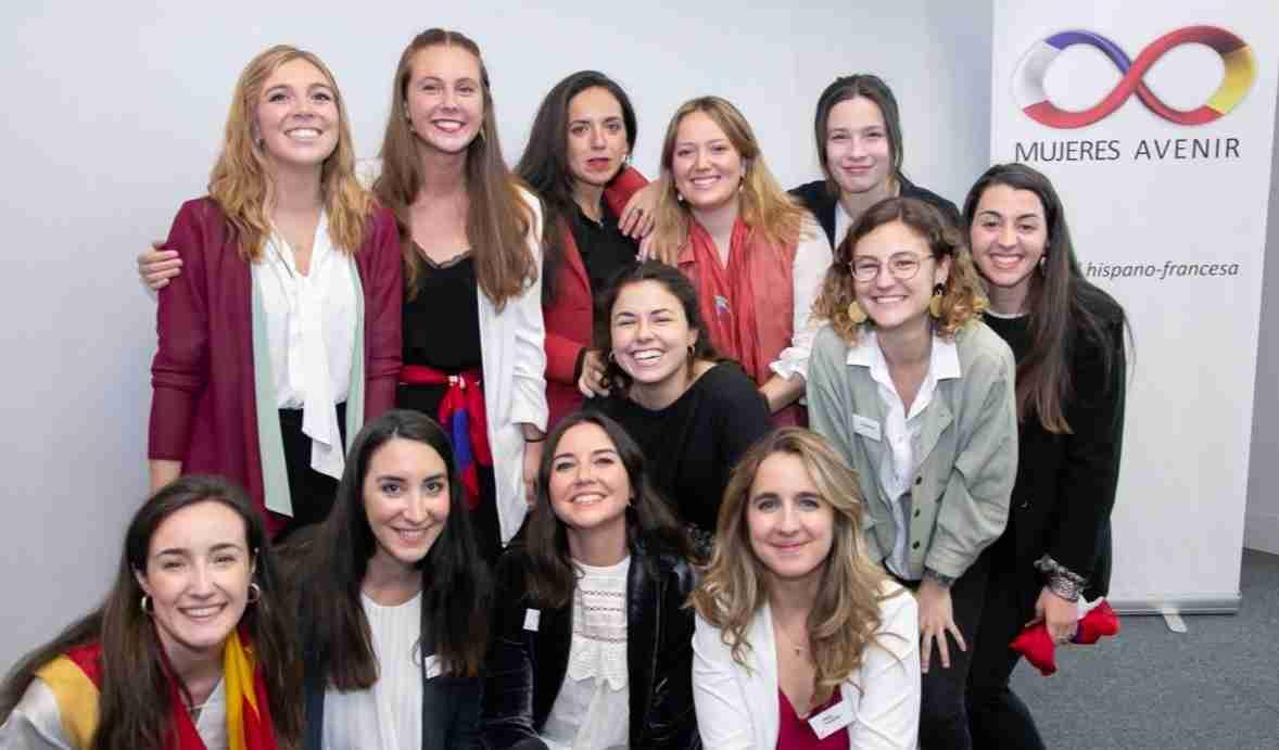 COIT y Mujeres Avenir fomentarán las vocaciones tecnológicas entre el talento jovenfemenino - Diario de Castilla-la Mancha