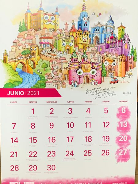 20201220_Calendario_Soliss_Reollo_2021 (2)