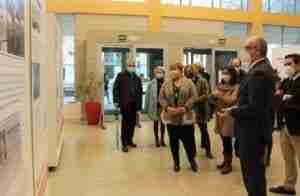 El Gobierno de García Page y la dinamización de la Biblioteca Pública de Ciudad Real a través de la digitalización y el servicio de préstamo 'Pide y Recoge' 5
