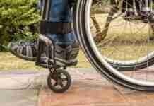 coficam conmemoracion dia mundial personas con discapacidad