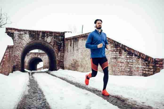 coficam correr frio