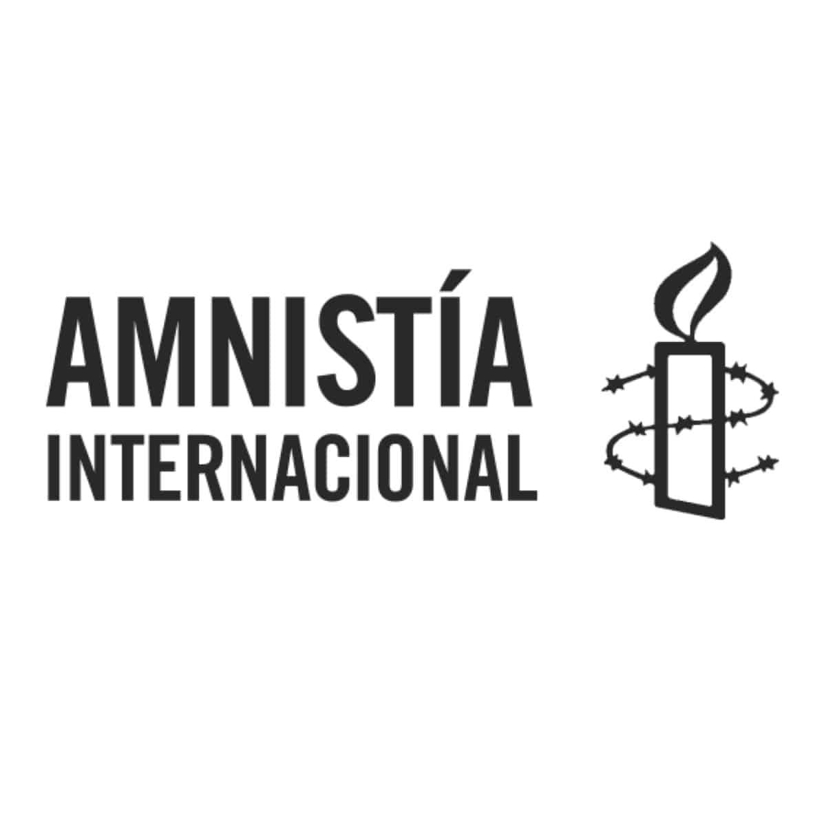 derechos humanos amnistia internacional