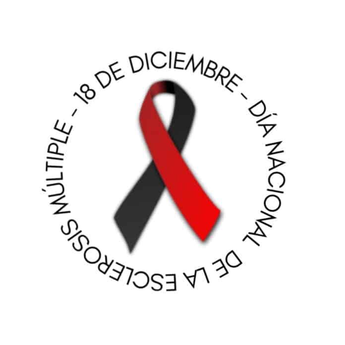 dia nacional esclerosis multiple