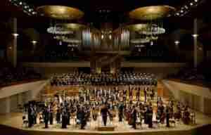 En diciembre, Fundación Excelentia programa nada menos que 10 conciertos 1