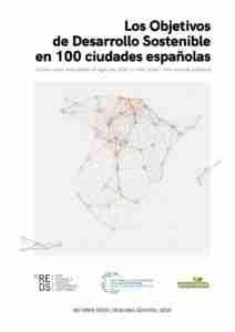 Toledo, Talavera de la Reina, Cuenca, Albacete y Ciudad Real obtuvieron buena nota en los ODS 4, 5, 7 y 16 1