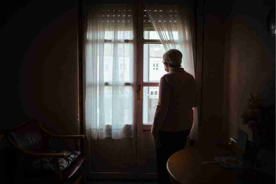 Campofrío y Médicos del Mundo se unen para formar a residencias de mayores en medidas contra la Covid-19 3