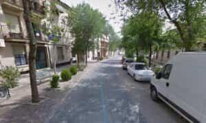 Ayuntamiento de Santa Cruz de Mudela destinará 250.000 euros a renovar la avenida Pío XII 4