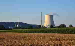 El Gobierno español destinó más de 800.000 euros a mejorar las dotaciones de los Planes de Emergencia nuclear de 18 municipios 3