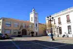 El Ayuntamiento de Villarta de San Juan aprobó sus presupuestos para 2021 y rondan los 2 millones de euros 1