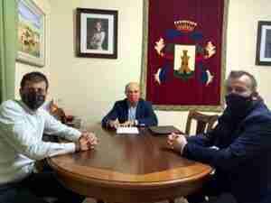 Denuncian cortes y problemas en el suministro eléctrico de Puebla de Don Rodrigo, Luciana y Piedrabuena 2