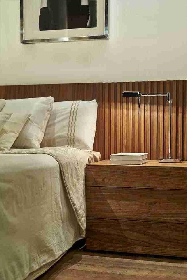 cómo usar la luz en casa