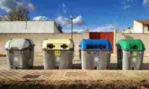Para navidades más sostenibles y respetuosas con el medio ambiente: recicla también en Navidad 1