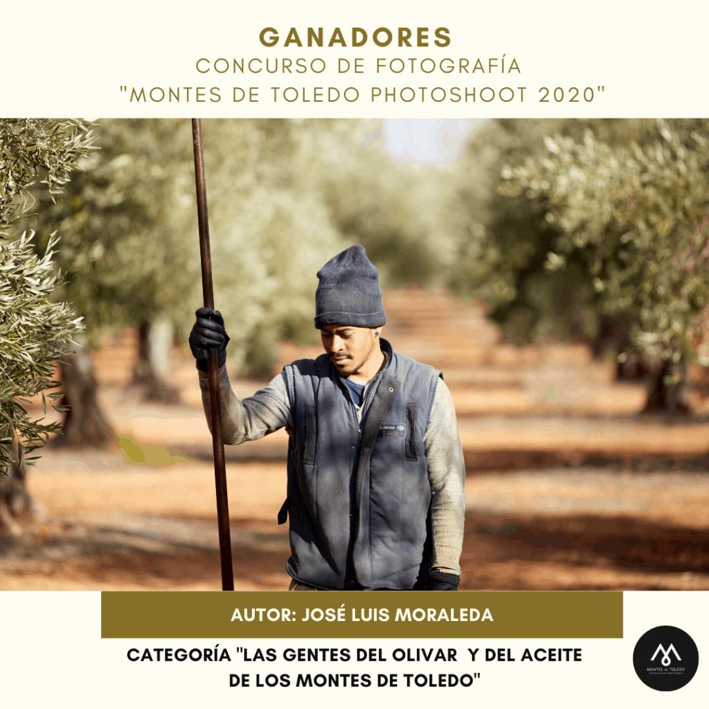 El concurso de fotografía digital 2020 de la Denominación de Origen Montes de Toledo ya tiene ganadores 1