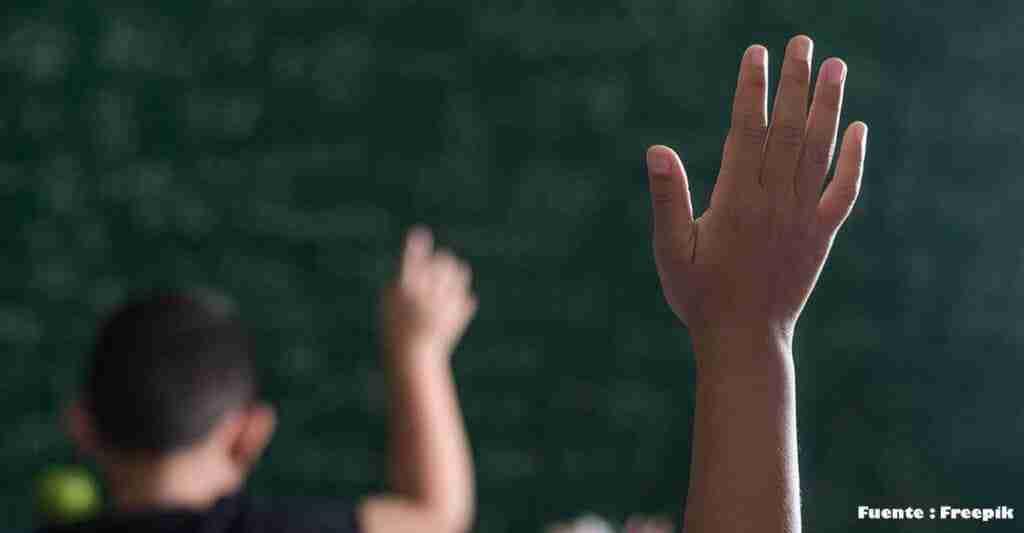 CCOO valora la decisión de Educación de mantener cerrados los centros donde no está garantizada la seguridad, pero urge la reapertura 1