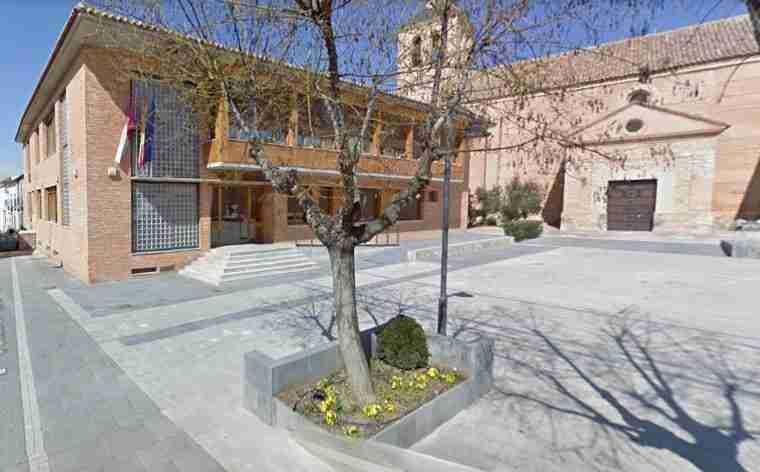 El grupo socialista de Torralba de Calatrava y una propuesta de numerosas exenciones y medidas económicas para ayudar a empresas locales 1