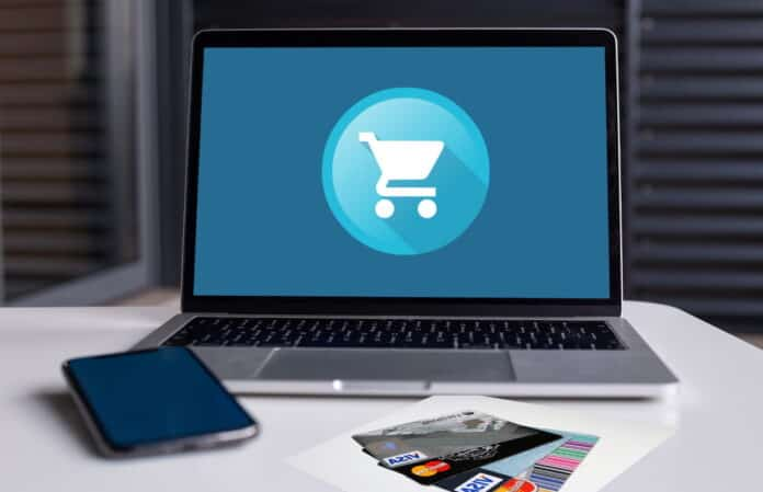 perfil del consumidor 2021
