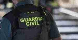 Guardia Civil organiza un dispositivo de búsqueda y localización por una persona desaparecida en Miguelturra 1