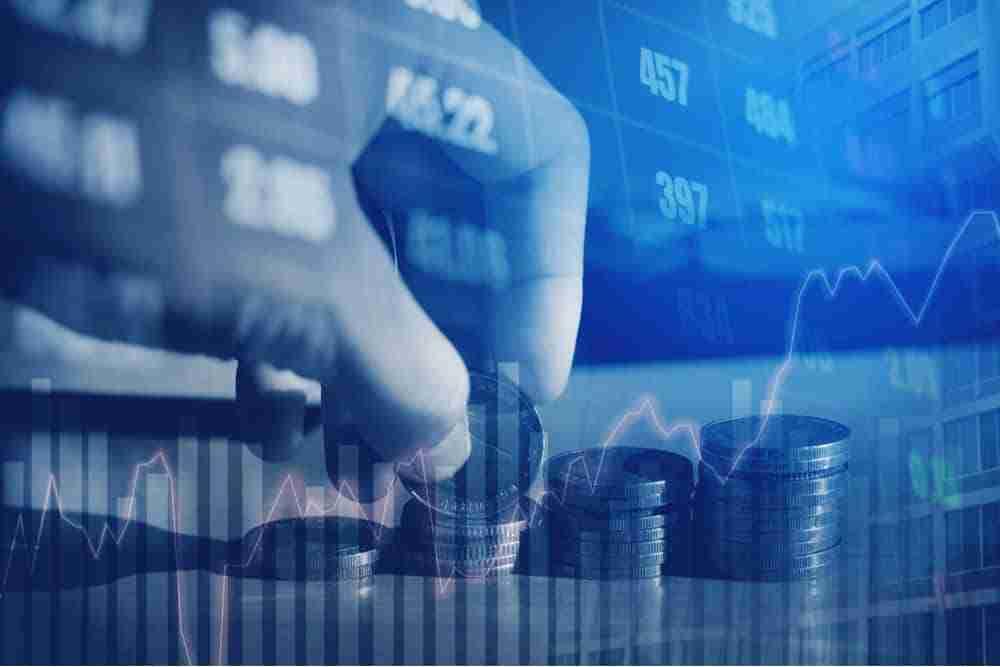 Entró en vigor SILICIE, la llevanza de la contabilidad electrónica de impuestos especiales 2