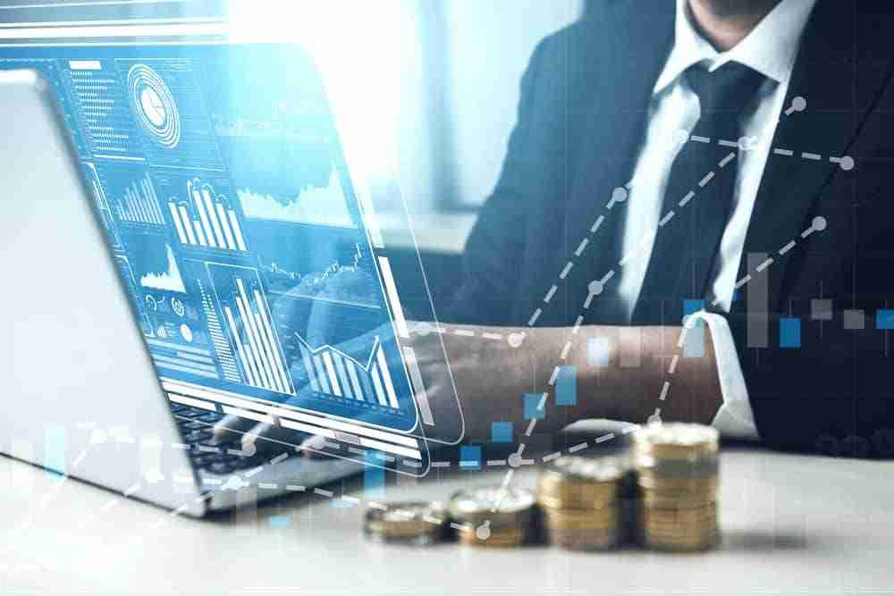 Entró en vigor SILICIE, la llevanza de la contabilidad electrónica de impuestos especiales 1