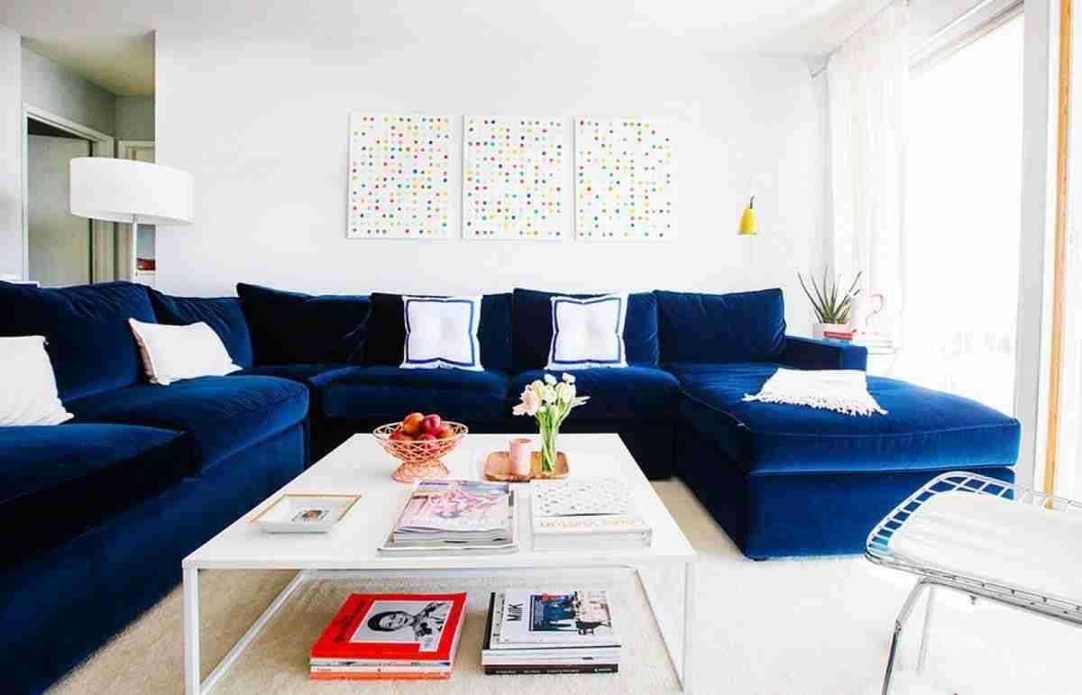 Ideas prácticas y sencillas para modernizar la casa 23