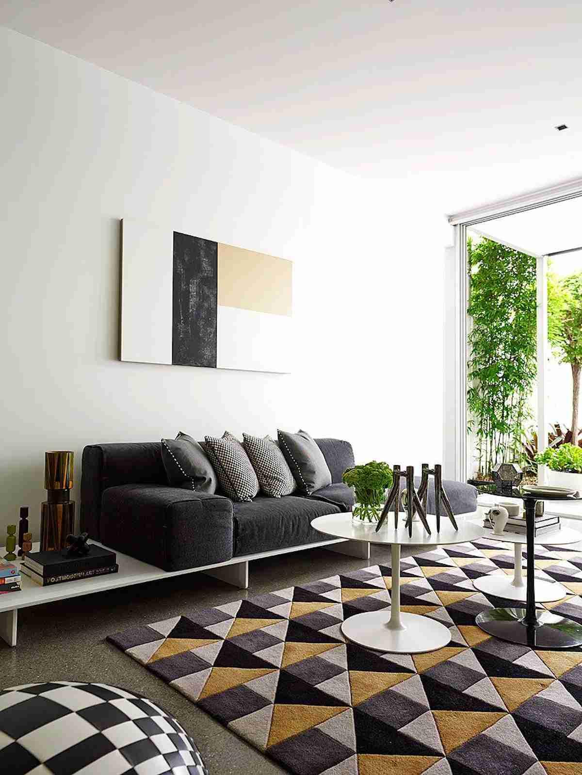 Ideas prácticas y sencillas para modernizar la casa 22