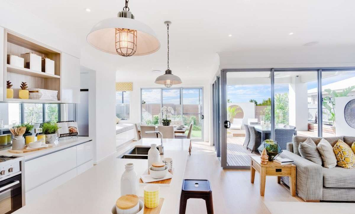 Ideas prácticas y sencillas para modernizar la casa 25