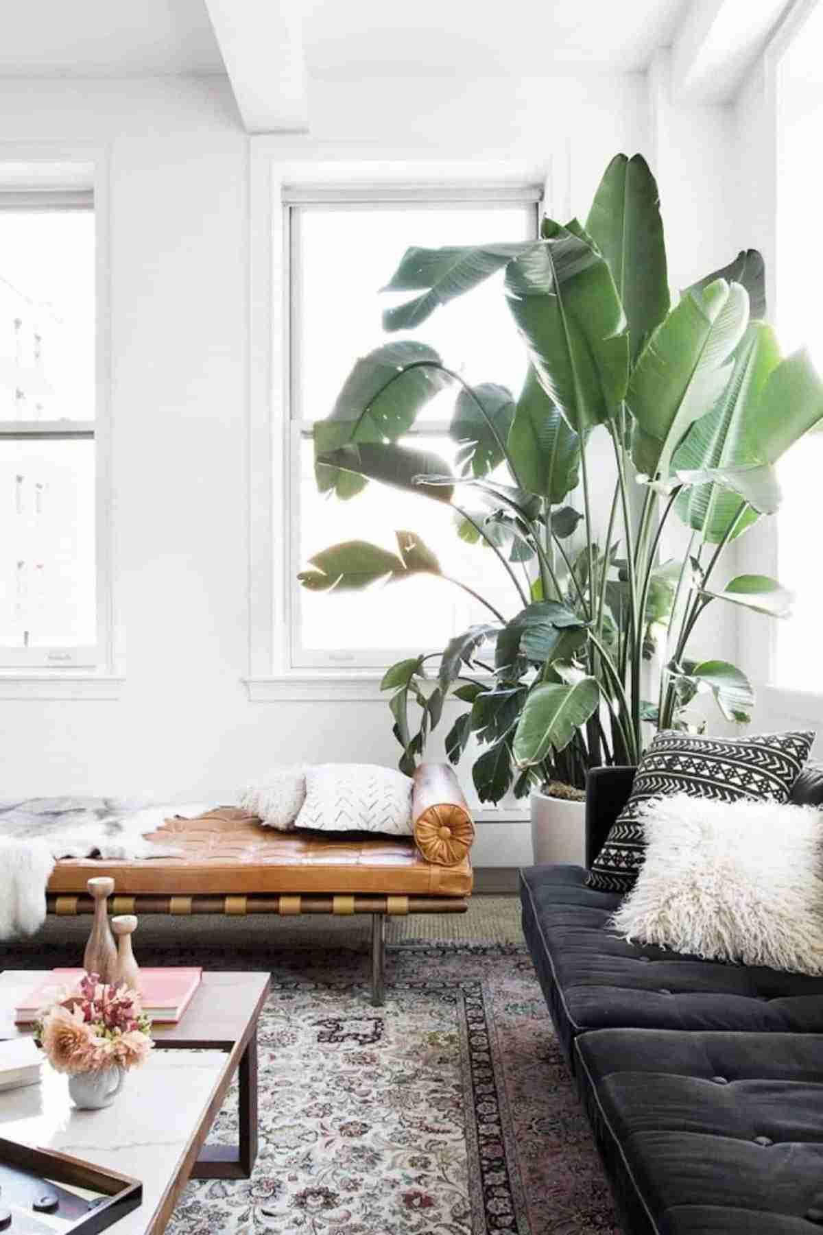 Ideas prácticas y sencillas para modernizar la casa 27