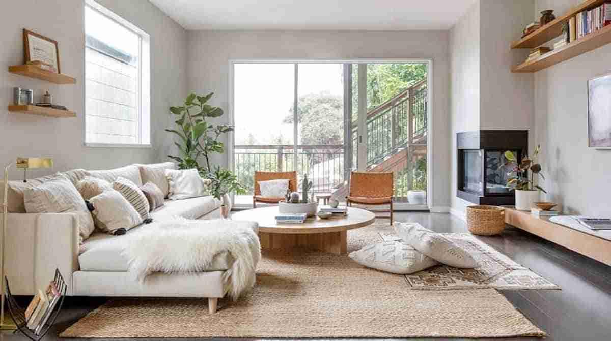 Ideas prácticas y sencillas para modernizar la casa 30