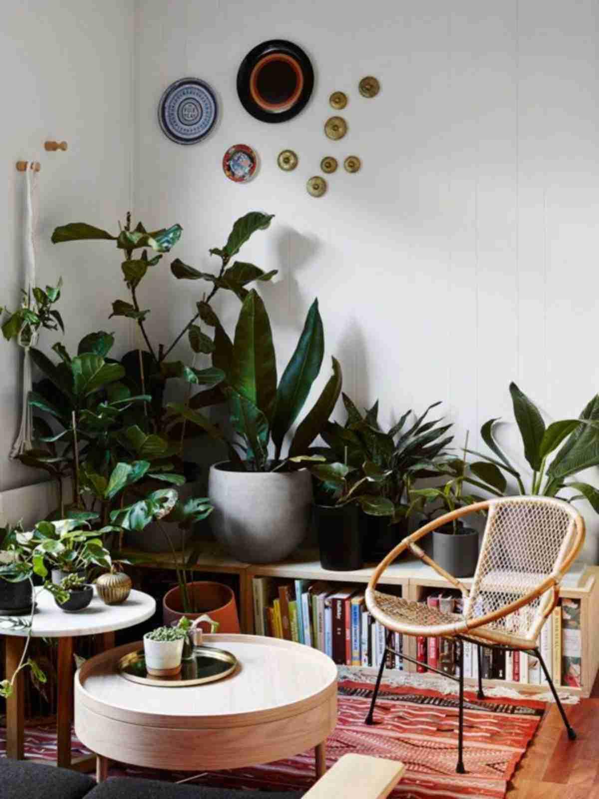 Ideas prácticas y sencillas para modernizar la casa 28