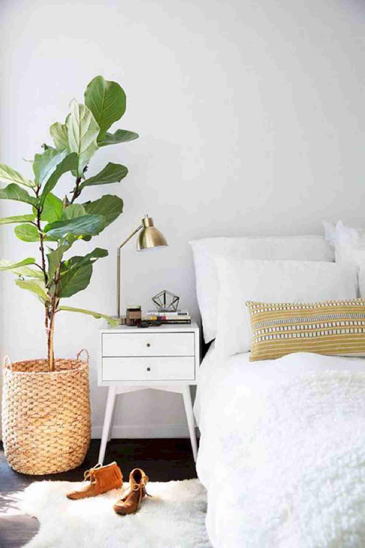 Ideas prácticas y sencillas para modernizar la casa 29