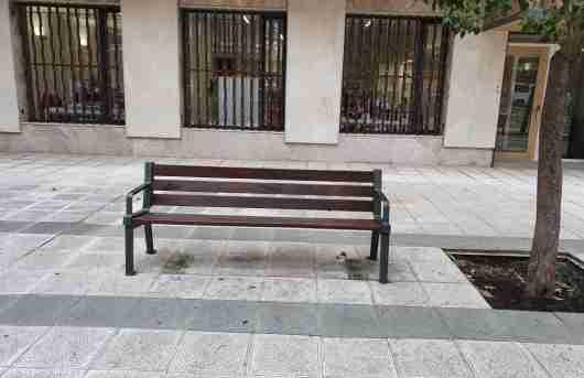 banco_calle Canarias