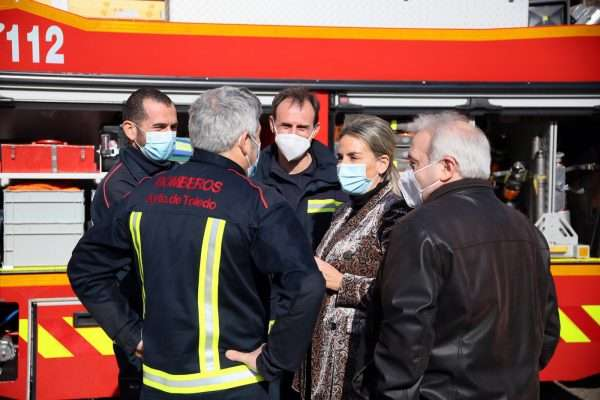 nuevo_vehiculo_bomberos18
