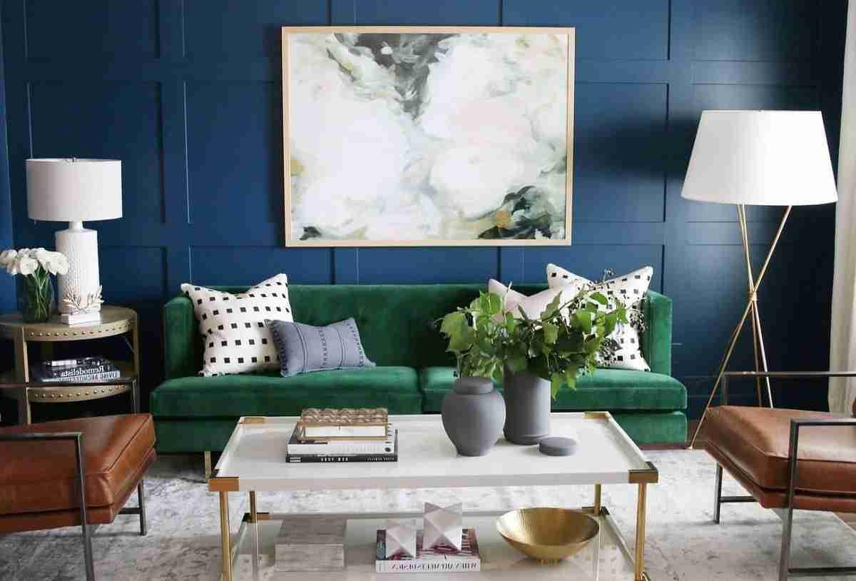 Ideas prácticas y sencillas para modernizar la casa 21