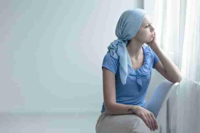 cancer y la crisis de la covid 19