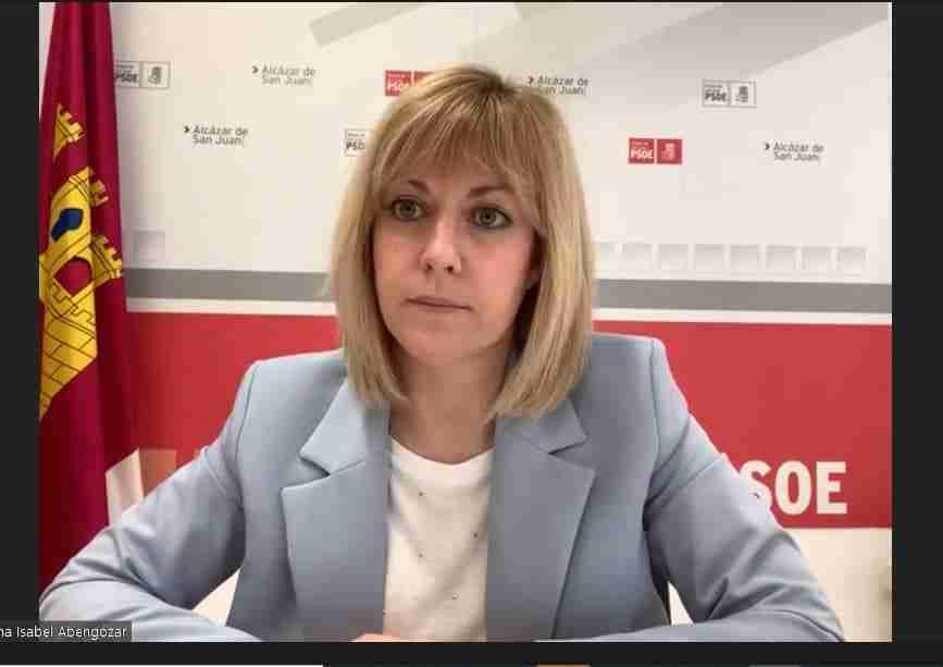 El PSOE destacó el carácter solidario de los Fondos europeos que recibirá y aplicará la región, en el Plan CLM Activa 1