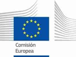 plan europeo contra el cancer