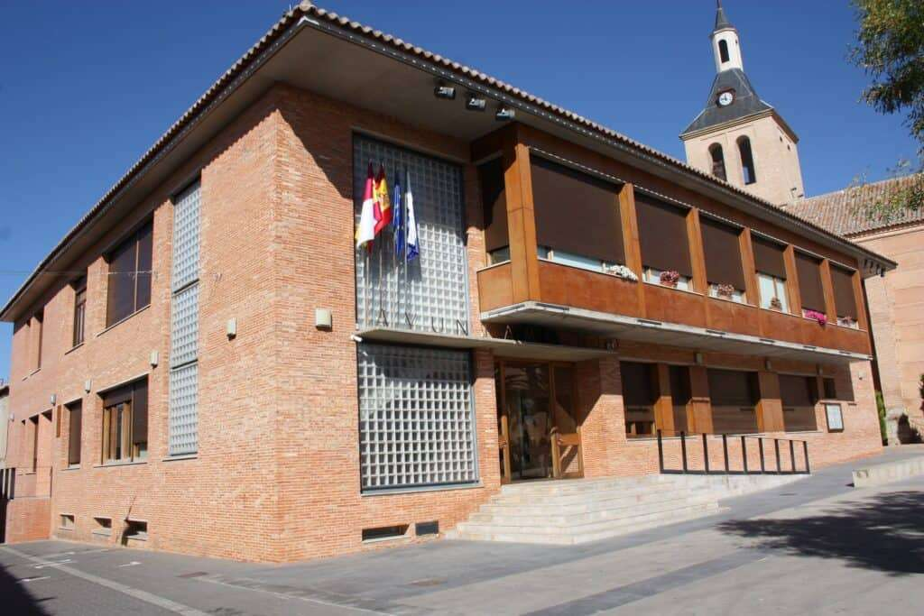 Empleo y ayudas de emergencia, los pilares principales de los Presupuestos Municipales de Torralba de Calatrava 1