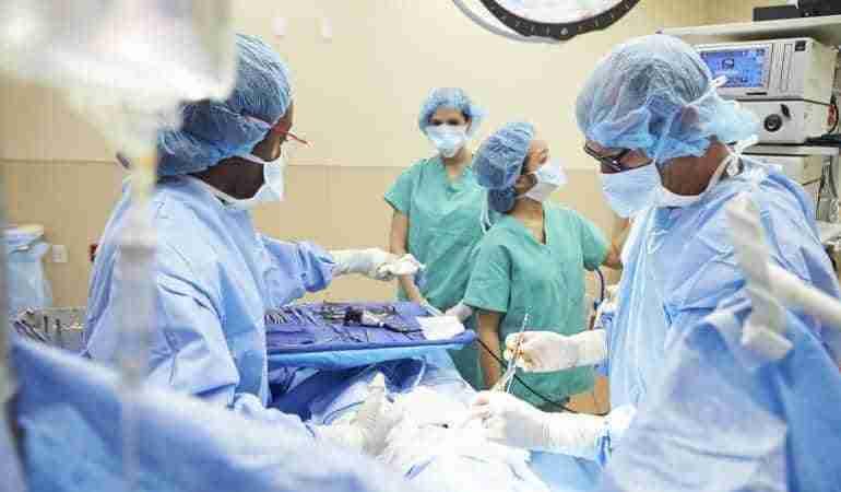 El Consejero de Sanidad de incumple sus compromisos de no privatización del nuevo Hospital de Toledo 1